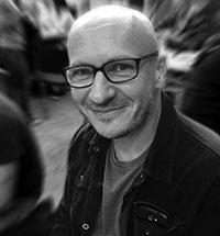 Péter Frucht